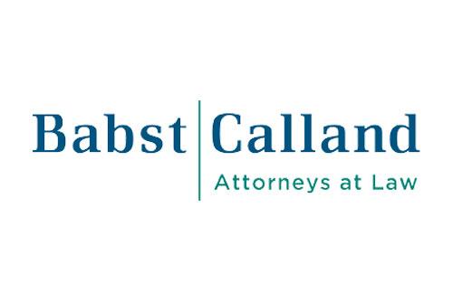 BabstCalland