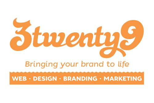 3twenty9 Design